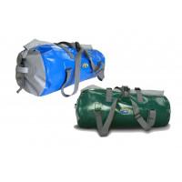 Гермосумка 150 литров